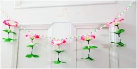 Mobidezire Plastic Handicraft ( Set of 1 )