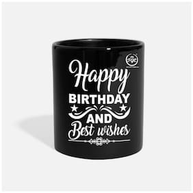 TGC THEGIFTCOMPANY happy birthday and best wishes  gift for friend  birthday gift