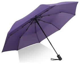 Happy2Buy Polyester Umbrella