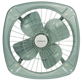 Havells VENTILAIRDB 300 mm Exhaust Fan - Grey