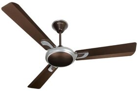 Havells Areole 1200 MM Ceiling Fan (Pearl Brown)