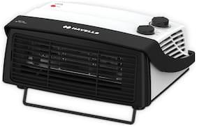 Havells Cista 2000W Room Heater White