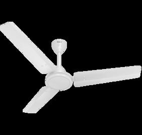 Fans online buy table fans ceiling fans at best price upto 60 havells mozel 1200 mm ceiling fan white aloadofball Gallery