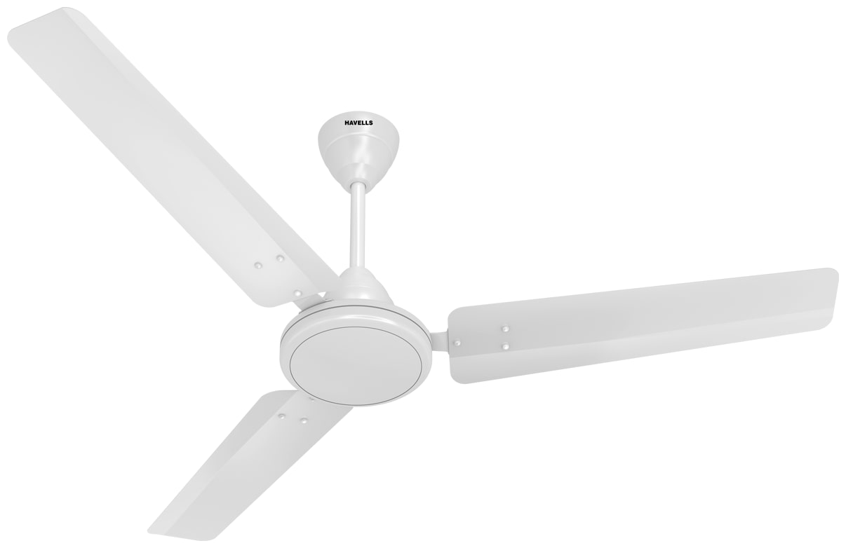 Fans Online - Buy Table Fans, Ceiling Fans at Best Price