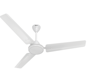 Havells Fhcmzstwht48e 1200 Mm Ceiling Fan ( White )