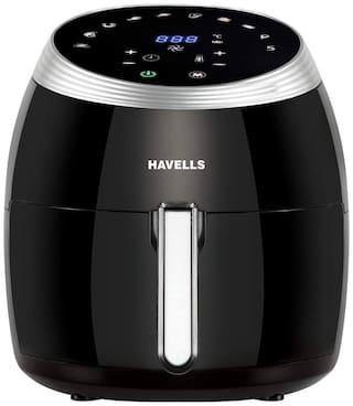 Havells PROLIFE GRANDE 6.5 L Deep fryer