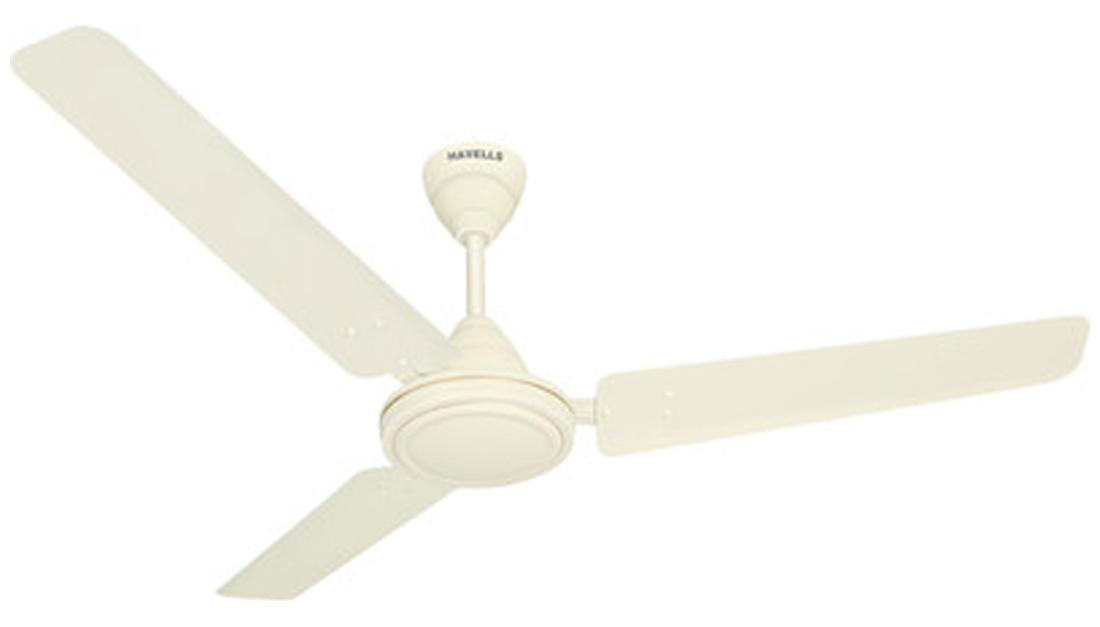 Havells Spark HS 1200 MM Ceiling Fan (Ivory)