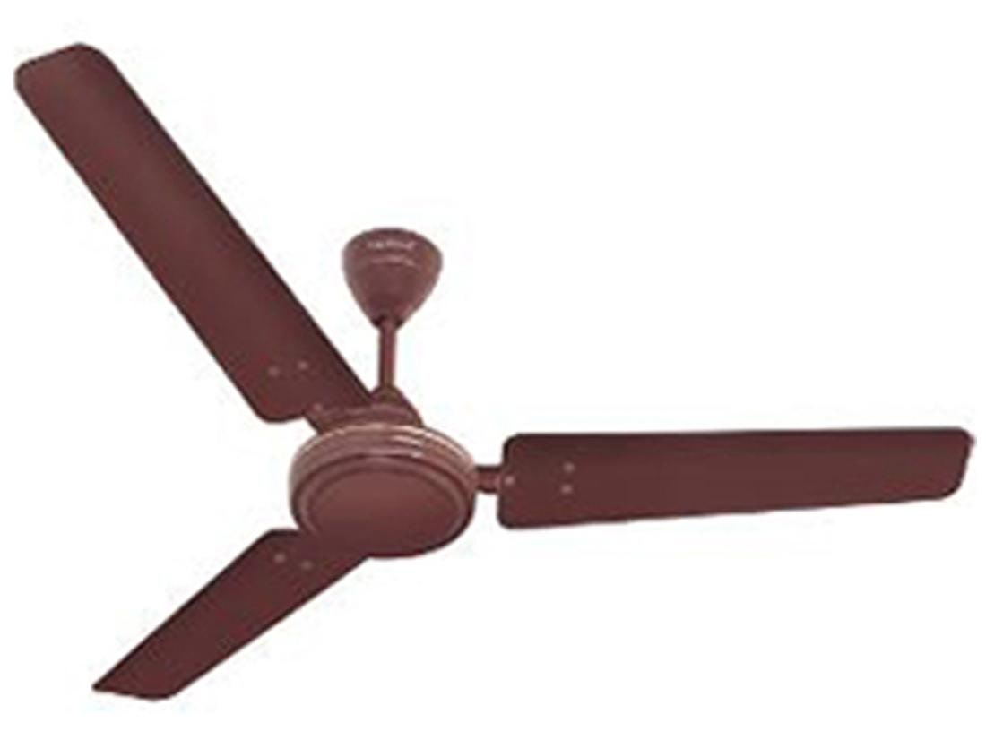 Havells Spark HS 1200 MM Ceiling Fan (Brown)