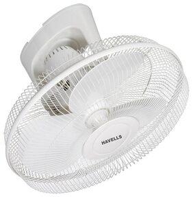 Havells Swinggyro 400 Mm Wall Fan ( White )
