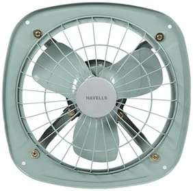 Havells Ventilair DSP 230 MM Exhaust Fan (Pista Green)