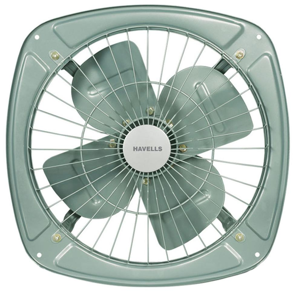 Havells Ventilair DB 230 MM Exhaust Fan (Pista Green)