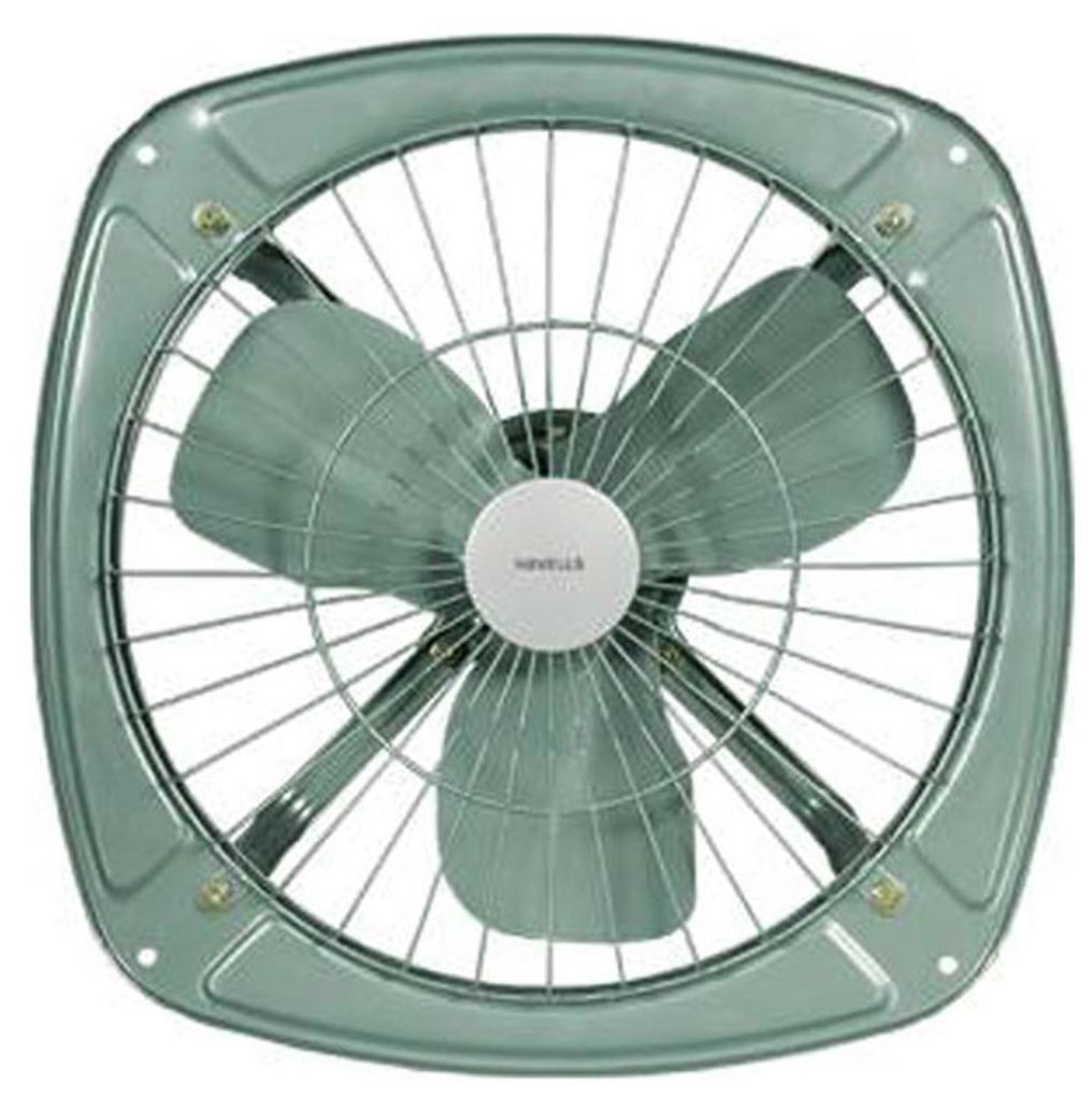 Havells Ventilair DS 230 MM Exhaust Fan (Pista Green)