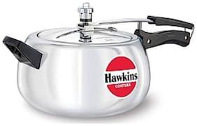 HAWKINS CLASSIC CONTURA 5 L