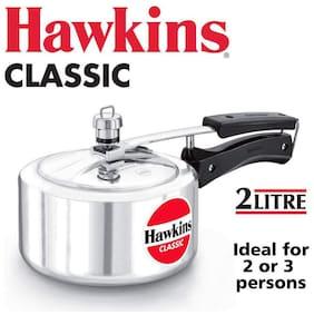 Hawkins Classic 2 L Pressure Cooker