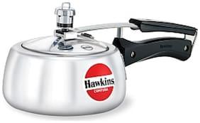 Hawkins Contura 1.5 Litre Pressure Cooker