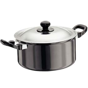 Cook   Serve Casserole – Buy Cook and Serve Casserole at Best Price ... 3699f9f23d