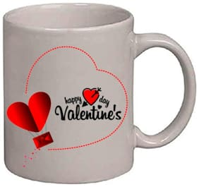 Health Mechanic Gift Someone To Special With Happy Valentine Day Slogan