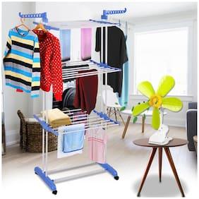 Kawachi Plastic Cloth Dryer ( 1 )