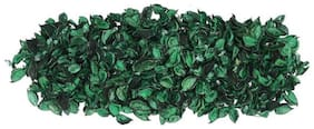 Highly Fragrance Potpourri Dry Flowers Loose 50 g Pack