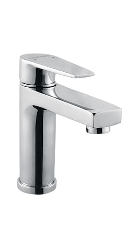 Buy Hindware Basin Mixer Popup Waste Element Online At Low