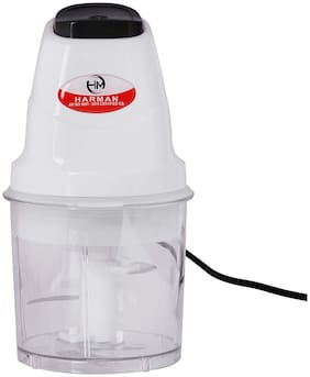 HM CW7 250 W Hand blender & Chopper ( White )