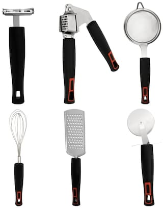 Home Creations Multi utility Kitchen tool