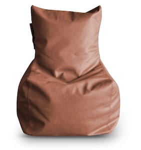 Home Story Chair Bean Bag L Size Color With Fillers