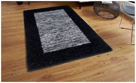 Homecrust Cotton_Hand-Made Carpet