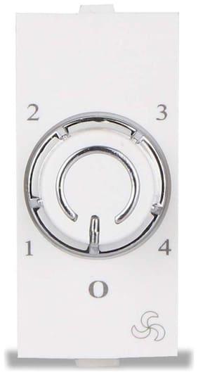 Hosper Regulator 4 Step Nexta 13 Regulator Switch