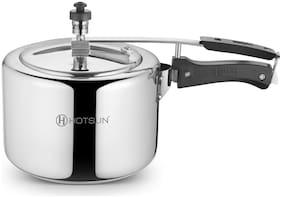 Hotsun Cute 1 L Induction Bottom Pressure Cooker