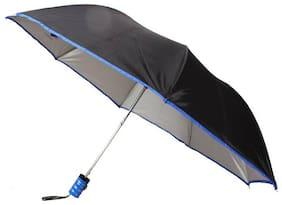 Hoz Aluminium Umbrella