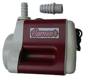 Humser Cooler Water Pump Large 40W
