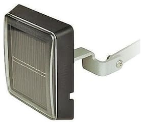 Hunter Solar Panel for XCH Battery Controllers SP-XCH SPXCH XCH-600 XCH-1200