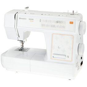 Husqvarna VikingH Class E 20 Electric Sewing Machine