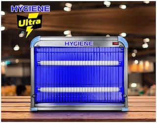 Hygiene 30W Ultra UV Tube Insect Killer Machine;Bug Catcher;Bug-Zapper;Repellent;Fly SWer
