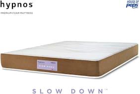 Hypnos 5 inch Foam Mattress