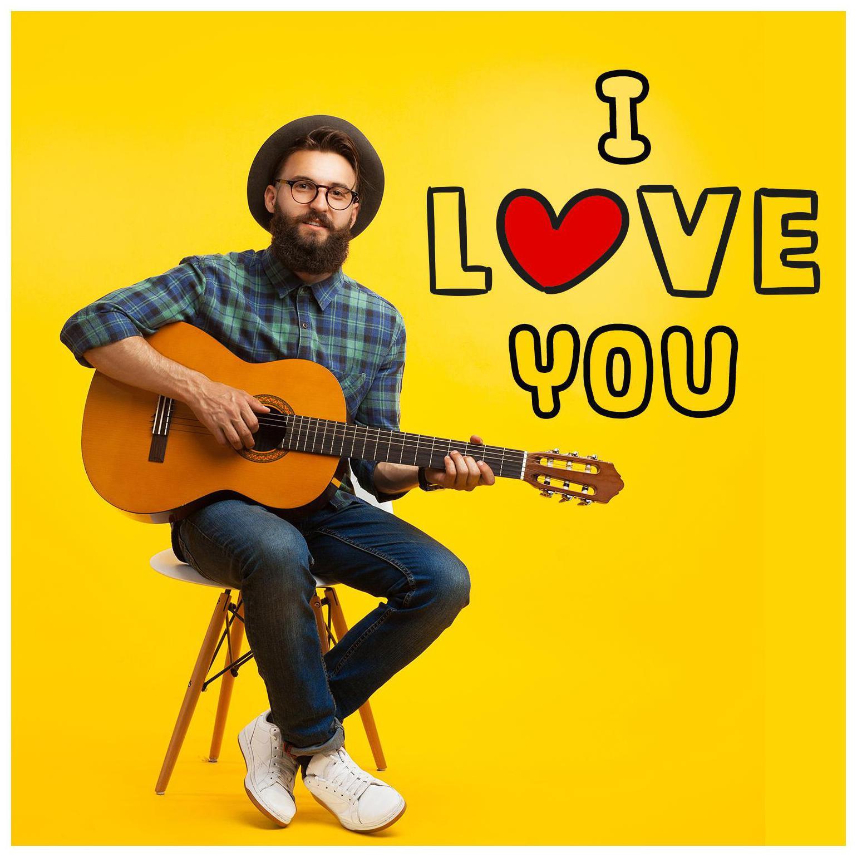 https://assetscdn1.paytm.com/images/catalog/product/H/HO/HOMI-LOVE-YOU-SFERN1167270DA74DA68/1601047770642_0.jpg