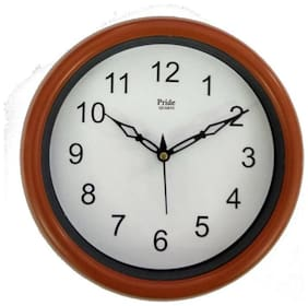 Yes Celebration Multi Wall clock