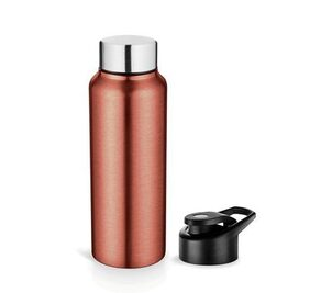 Ideale Elegant Chromo Series Water Bottle 1000 ml