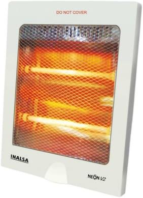 Inalsa NeonV2 800 W (White)