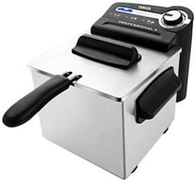 Inalsa PROFESSIONAL 2 2 ltr Air fryer