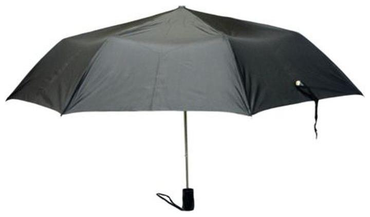 1d196c250 Umbrellas – Buy Designer Umbrellas Online at Best Price | Paytm Mall