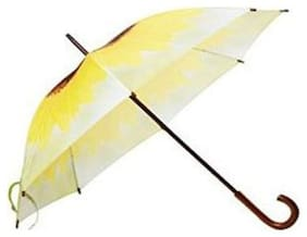 Indo Polyester Umbrella