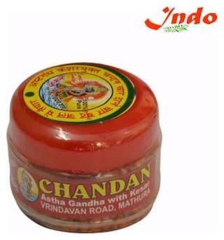 Indoselection Kesar Chandan