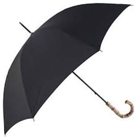 Indoselection Aluminium Umbrella