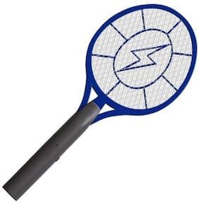 Innova First-Rate Aon Rechargeable Mosquito Bat - Pack Of 1