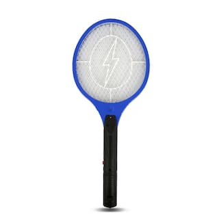 Innova Marvelous Mosquito And Insect Killer Racket - Pack Of 1