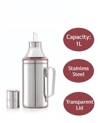 Innowink Desire Oil Dispenser 1000 ml With Handle