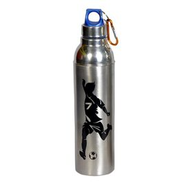 Insulated Hot & Cold Water Bottle, 700 ml