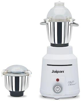 Jaipan 1400 Watts Hotel Star Mixer Grinder